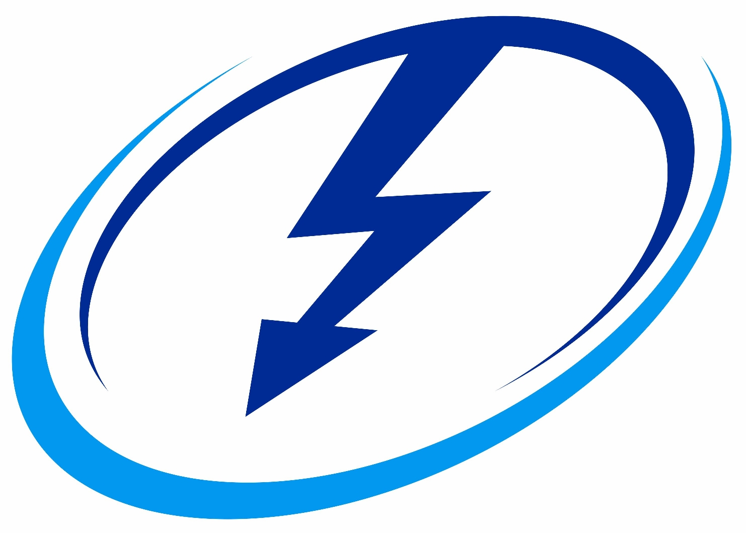 Main Electric LLC In Spring Hill Florida